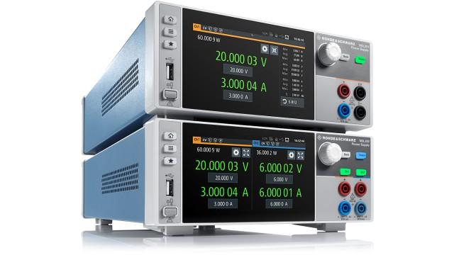 NGL200-Power-Supply-Series-NGL201-NGL202_49445_191_09_w640_hX.jpg